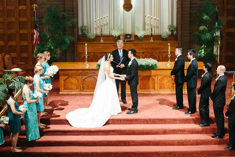 Megan Hartley Photography Orange County Wedding Photographer0020