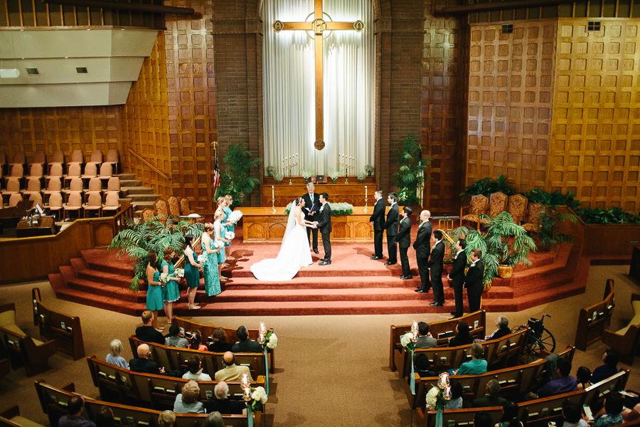 Megan Hartley Photography Orange County Wedding Photographer0022