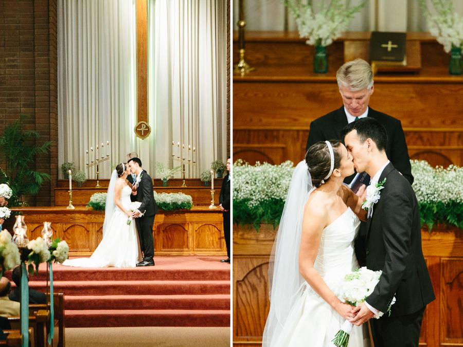 Megan Hartley Photography Orange County Wedding Photographer0023