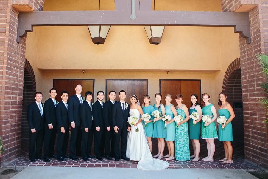 Megan Hartley Photography Orange County Wedding Photographer0024