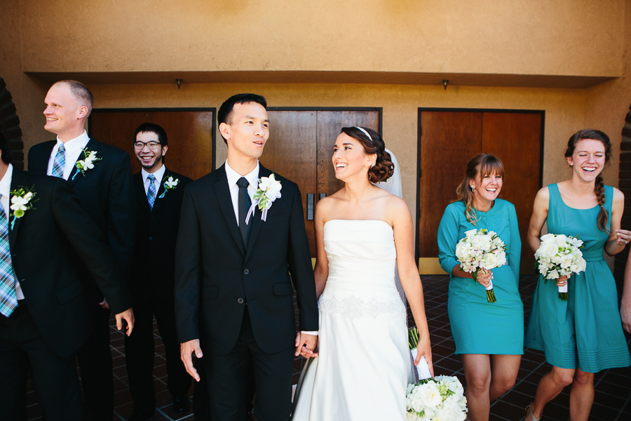 Megan Hartley Photography Orange County Wedding Photographer0026