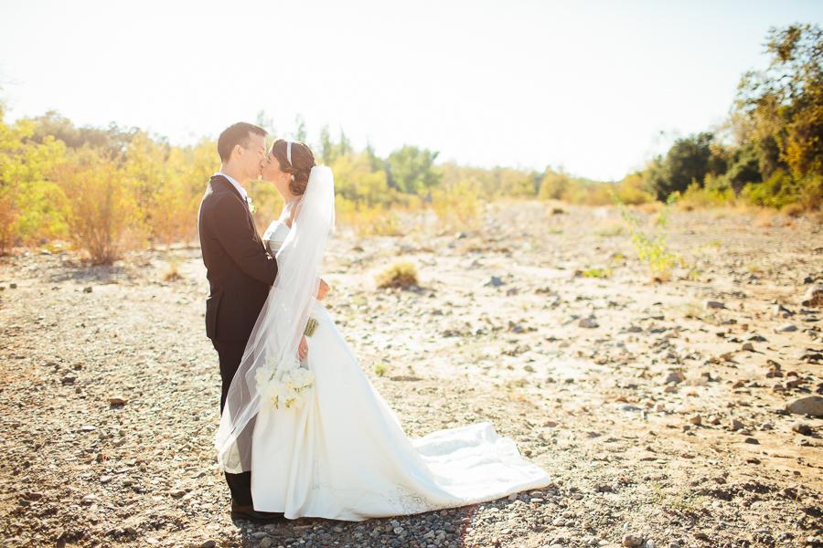 Megan Hartley Photography Orange County Wedding Photographer0027