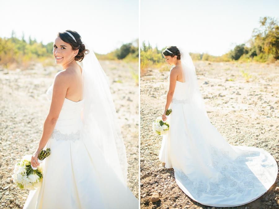 Megan Hartley Photography Orange County Wedding Photographer0028