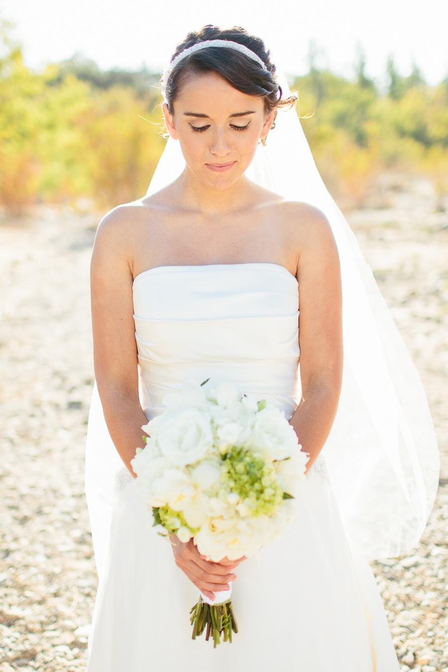 Megan Hartley Photography Orange County Wedding Photographer0030