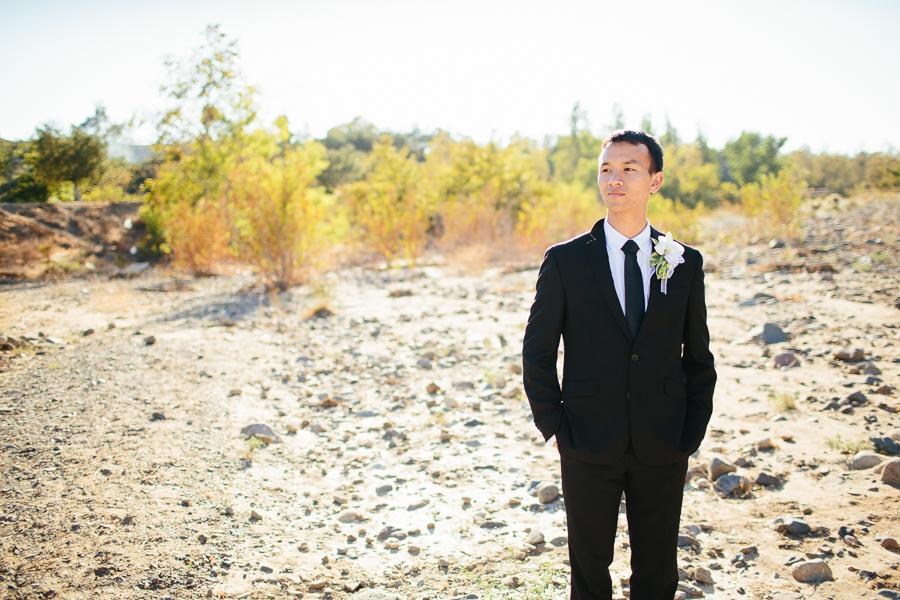 Megan Hartley Photography Orange County Wedding Photographer0031