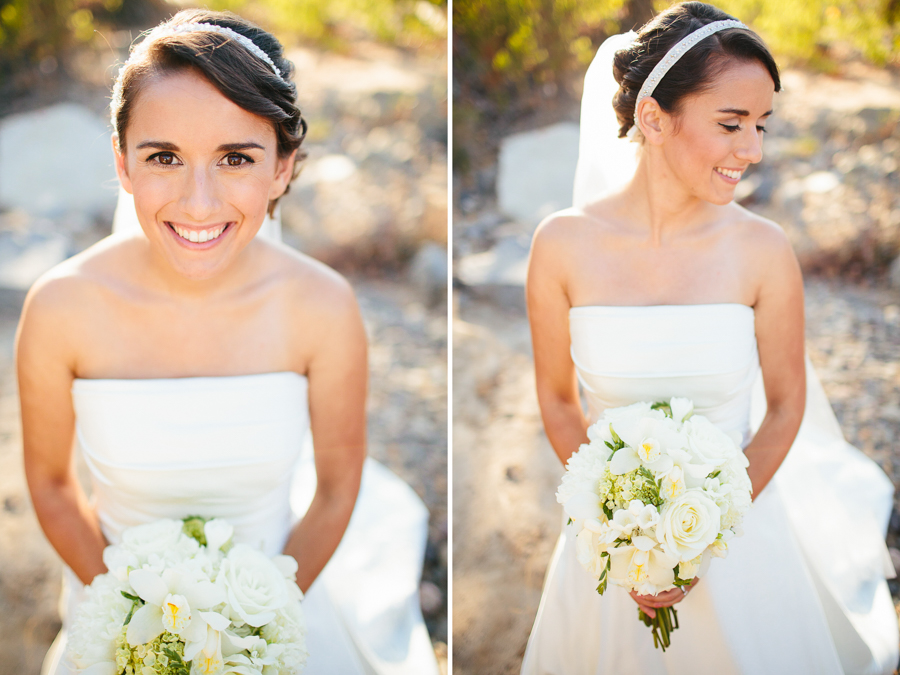 Megan Hartley Photography Orange County Wedding Photographer0033