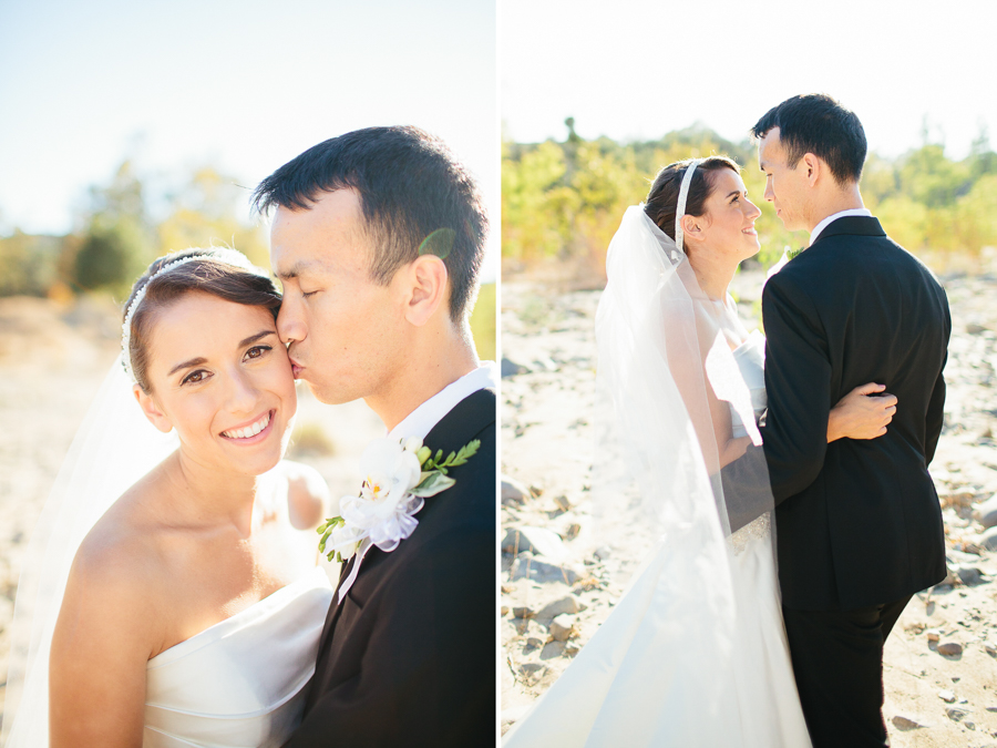 Megan Hartley Photography Orange County Wedding Photographer0035