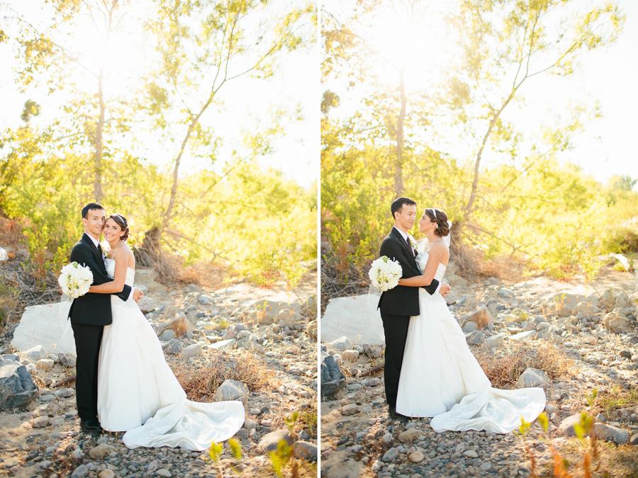 Megan Hartley Photography Orange County Wedding Photographer0037
