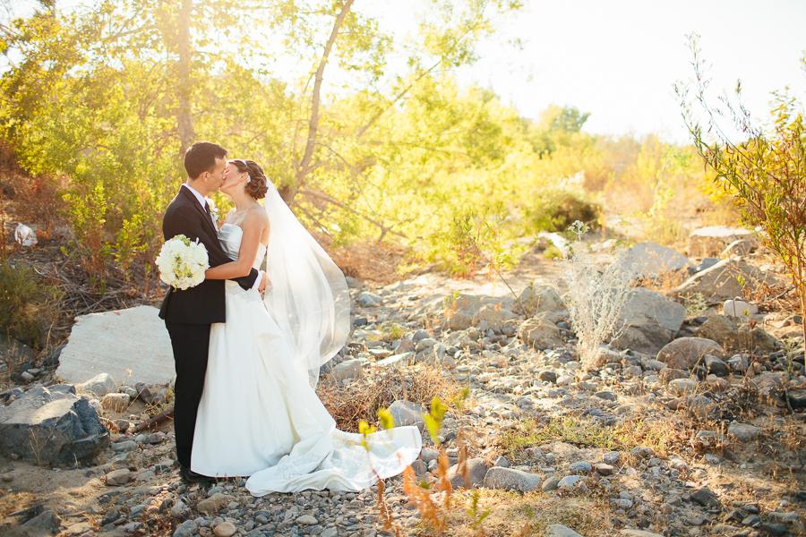 Megan Hartley Photography Orange County Wedding Photographer0038