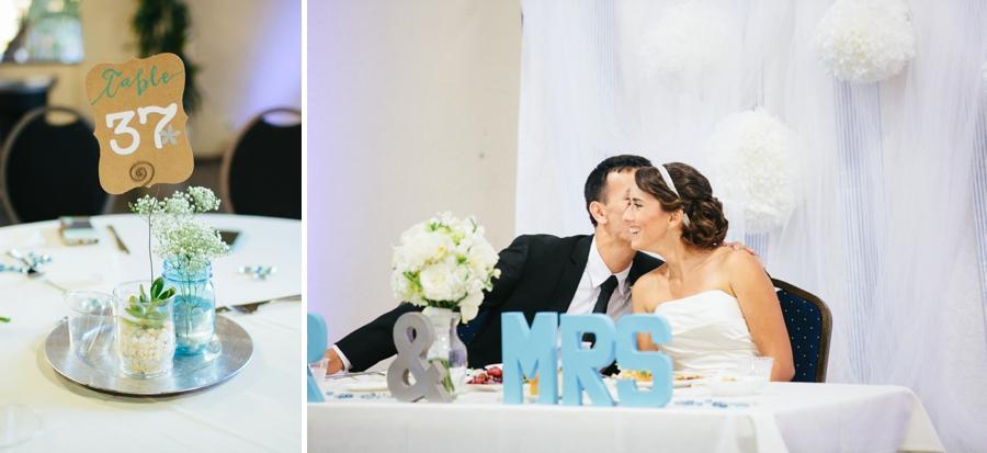 Megan Hartley Photography Orange County Wedding Photographer0039