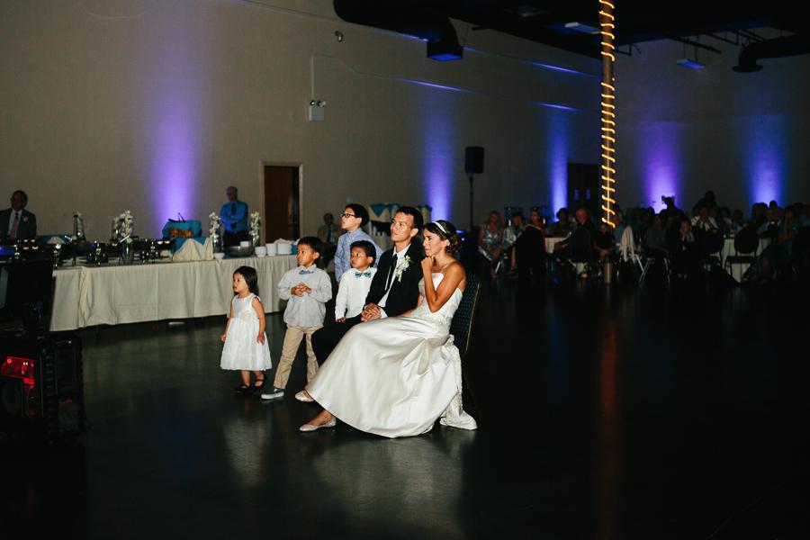 Megan Hartley Photography Orange County Wedding Photographer0040