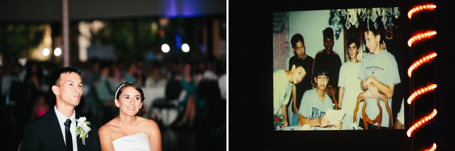 Megan Hartley Photography Orange County Wedding Photographer0041