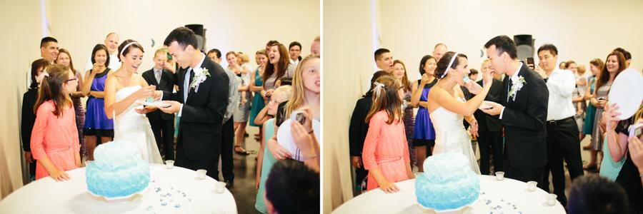 Megan Hartley Photography Orange County Wedding Photographer0044