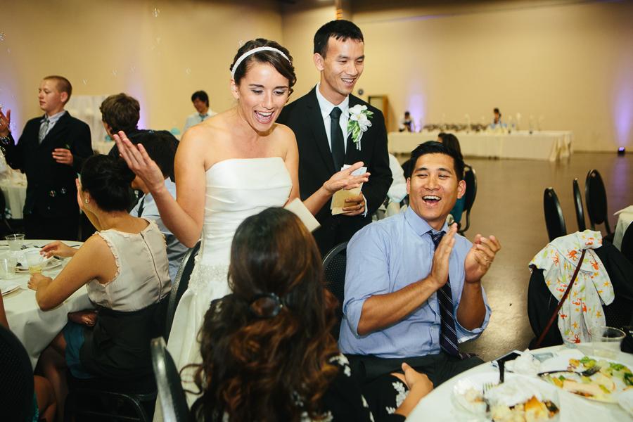 Megan Hartley Photography Orange County Wedding Photographer0045
