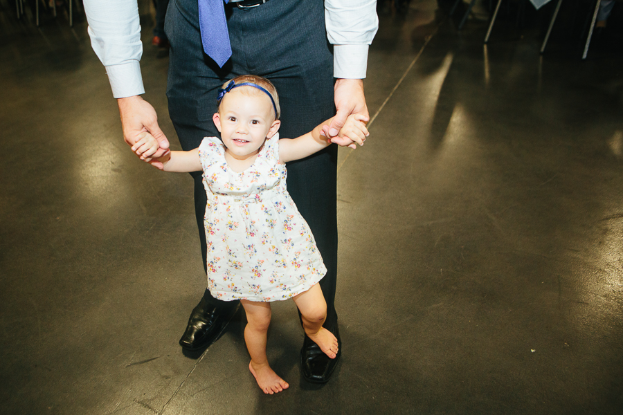 Megan Hartley Photography Orange County Wedding Photographer0047