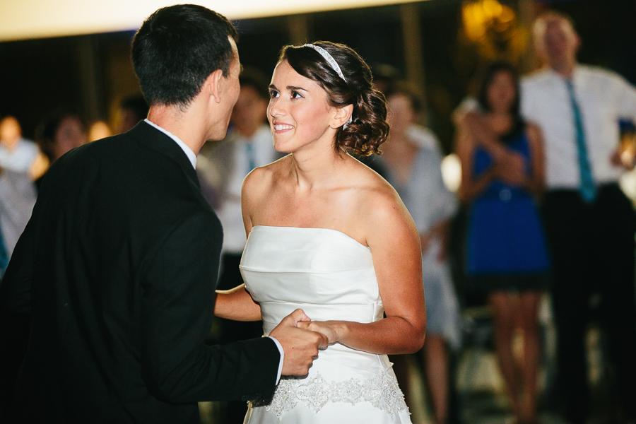 Megan Hartley Photography Orange County Wedding Photographer0049