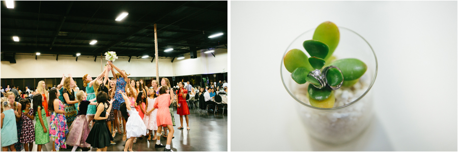Megan Hartley Photography Orange County Wedding Photographer0050