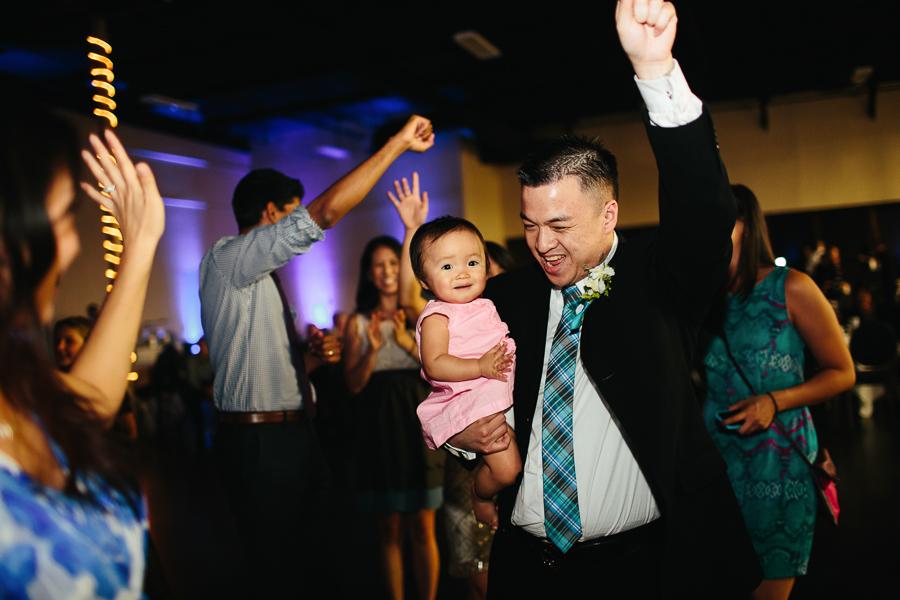 Megan Hartley Photography Orange County Wedding Photographer0051