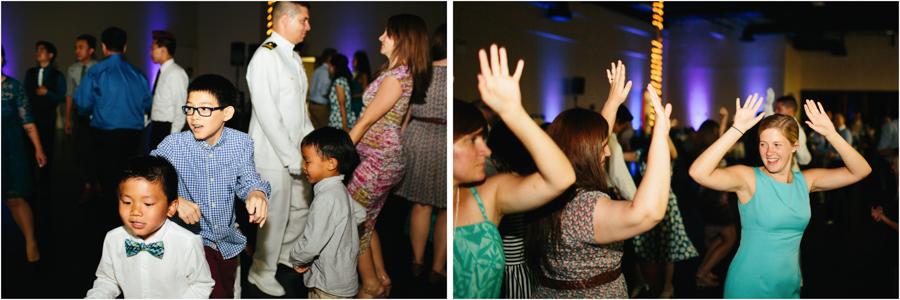Megan Hartley Photography Orange County Wedding Photographer0052