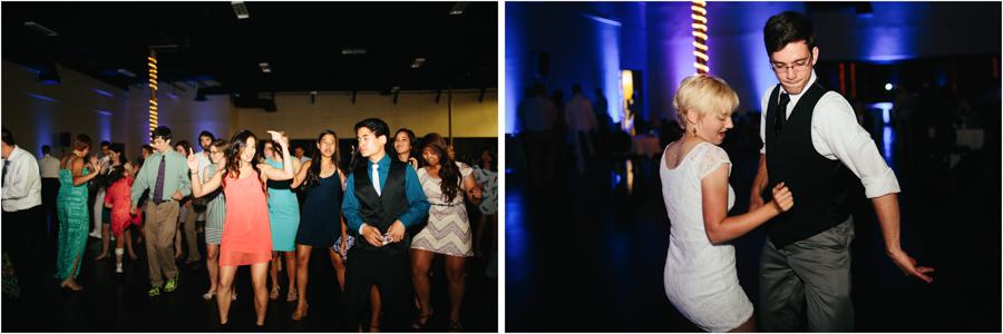 Megan Hartley Photography Orange County Wedding Photographer0053