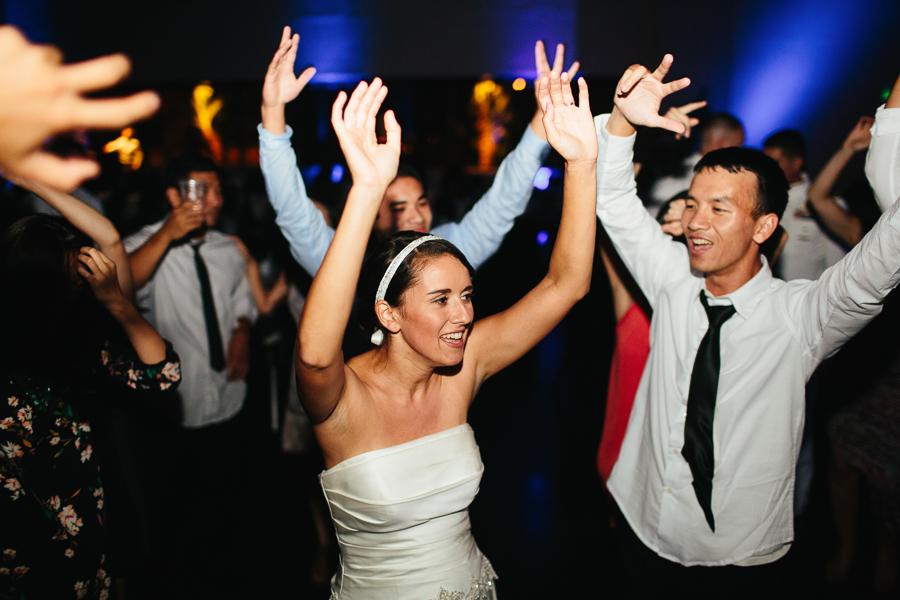 Megan Hartley Photography Orange County Wedding Photographer0054