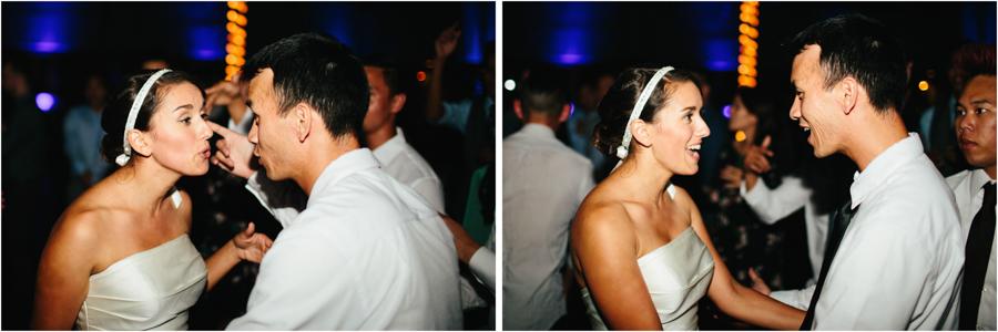 Megan Hartley Photography Orange County Wedding Photographer0055