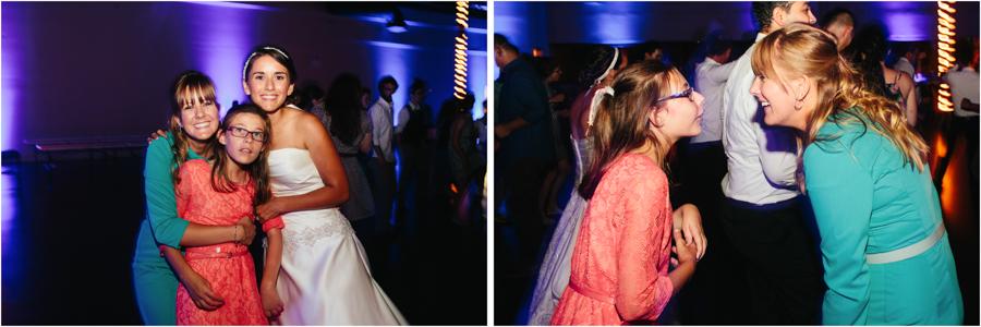 Megan Hartley Photography Orange County Wedding Photographer0056