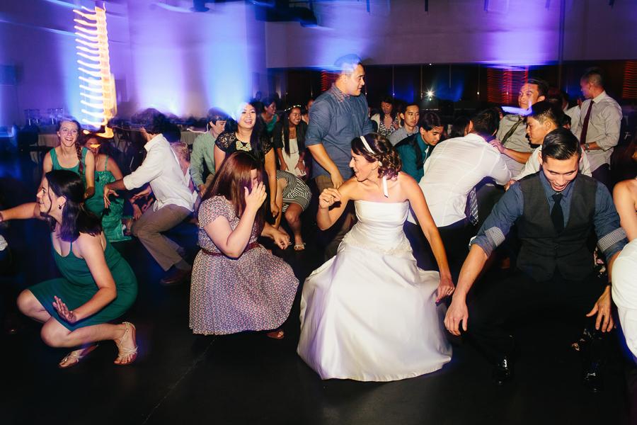 Megan Hartley Photography Orange County Wedding Photographer0057