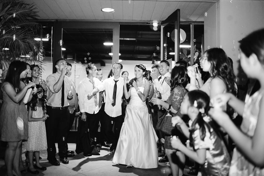 Megan Hartley Photography Orange County Wedding Photographer0059