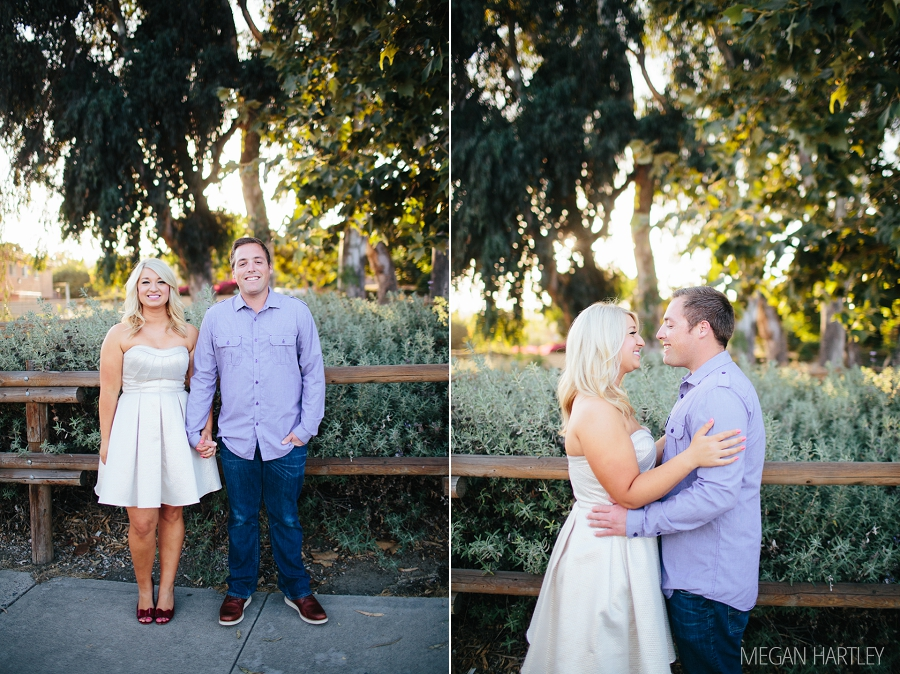 Orange County Wedding Engagement Photographer Megan Hartley Photography 00002