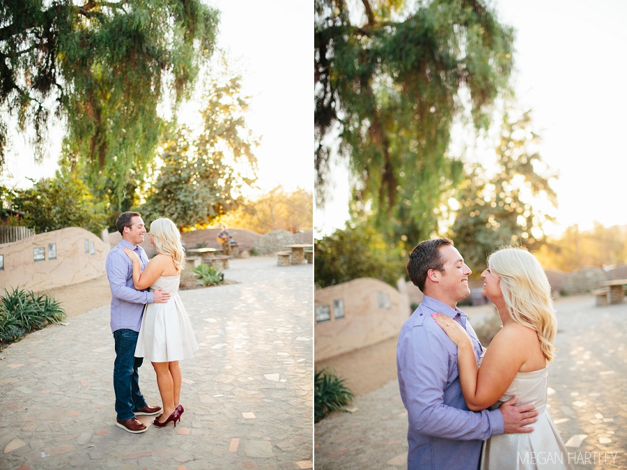 Orange County Wedding Engagement Photographer Megan Hartley Photography 00013