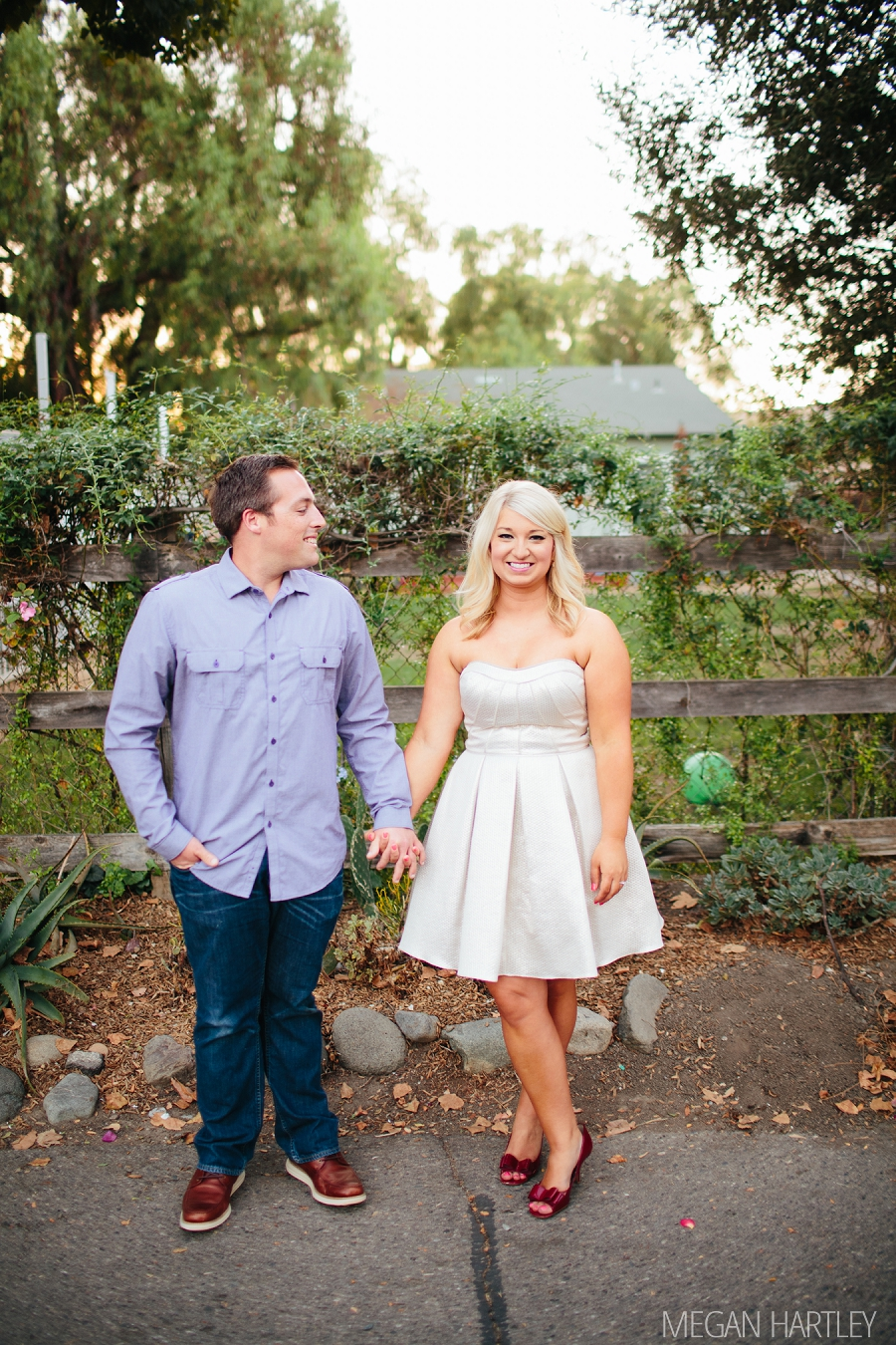 Orange County Wedding Engagement Photographer Megan Hartley Photography 00025