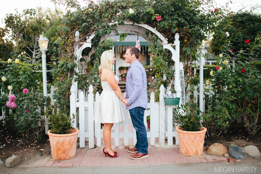 Orange County Wedding Engagement Photographer Megan Hartley Photography 00027