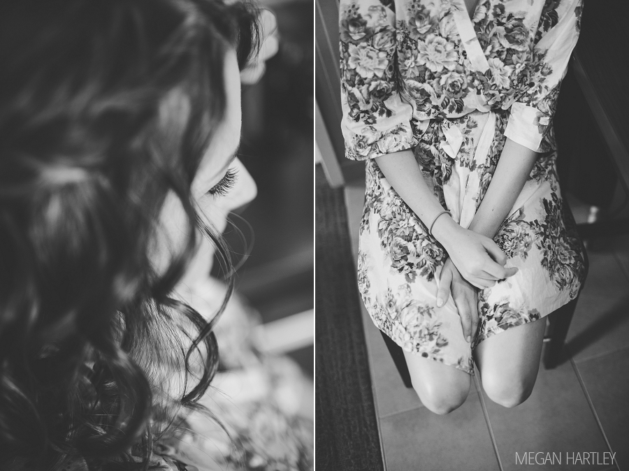 Megan Hartley PhotographyOrange County Wedding Photographer Oak Canyon 00001