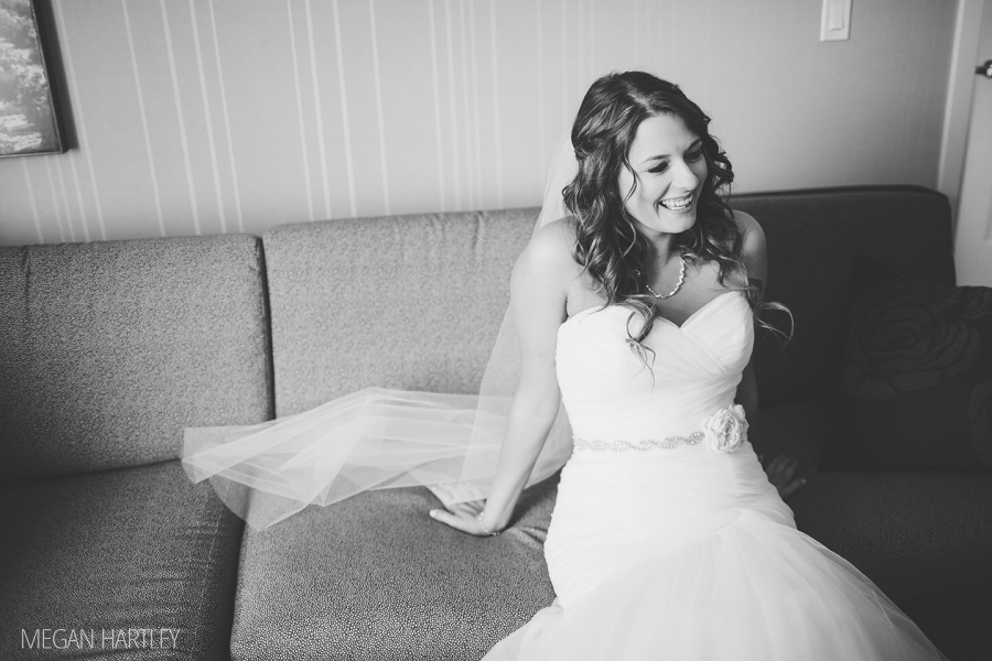 Megan Hartley PhotographyOrange County Wedding Photographer Oak Canyon 00006