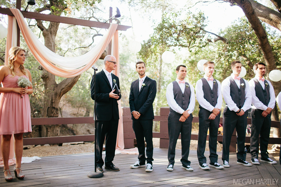 Megan Hartley PhotographyOrange County Wedding Photographer Oak Canyon 00009