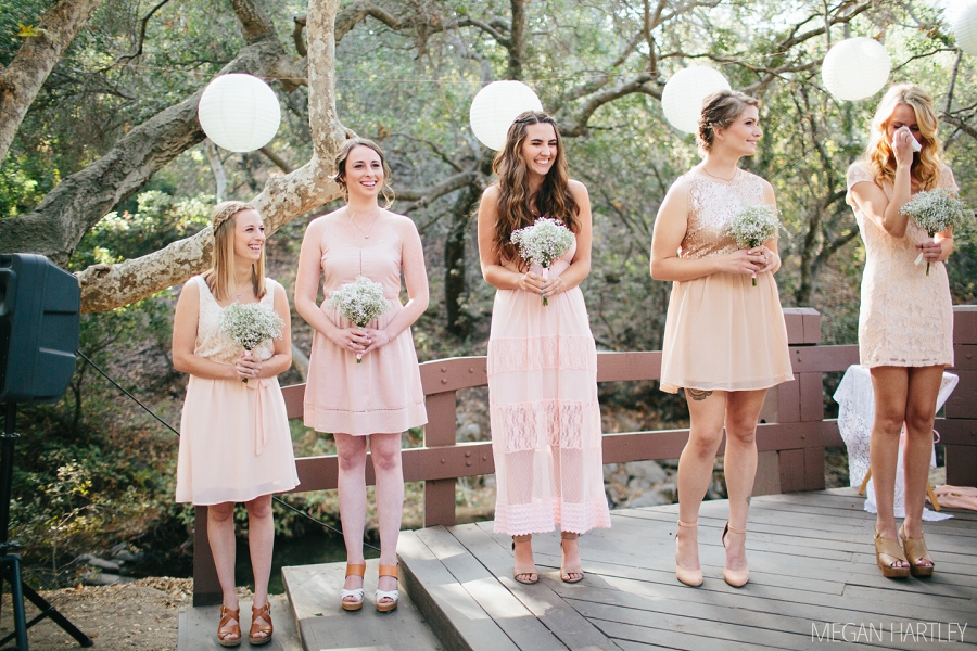 Megan Hartley PhotographyOrange County Wedding Photographer Oak Canyon 00011