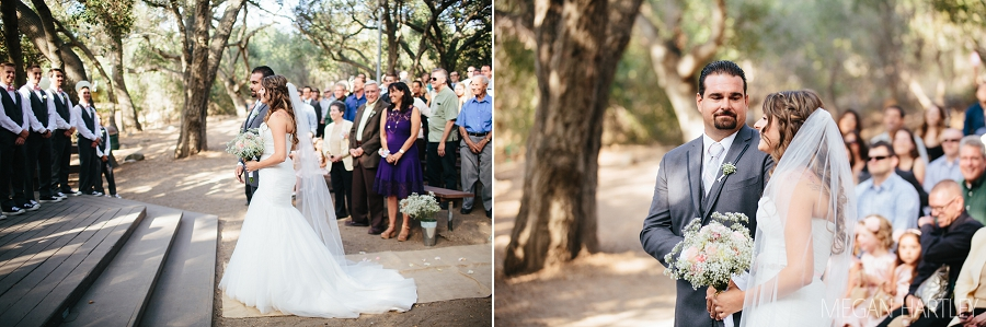Megan Hartley PhotographyOrange County Wedding Photographer Oak Canyon 00012