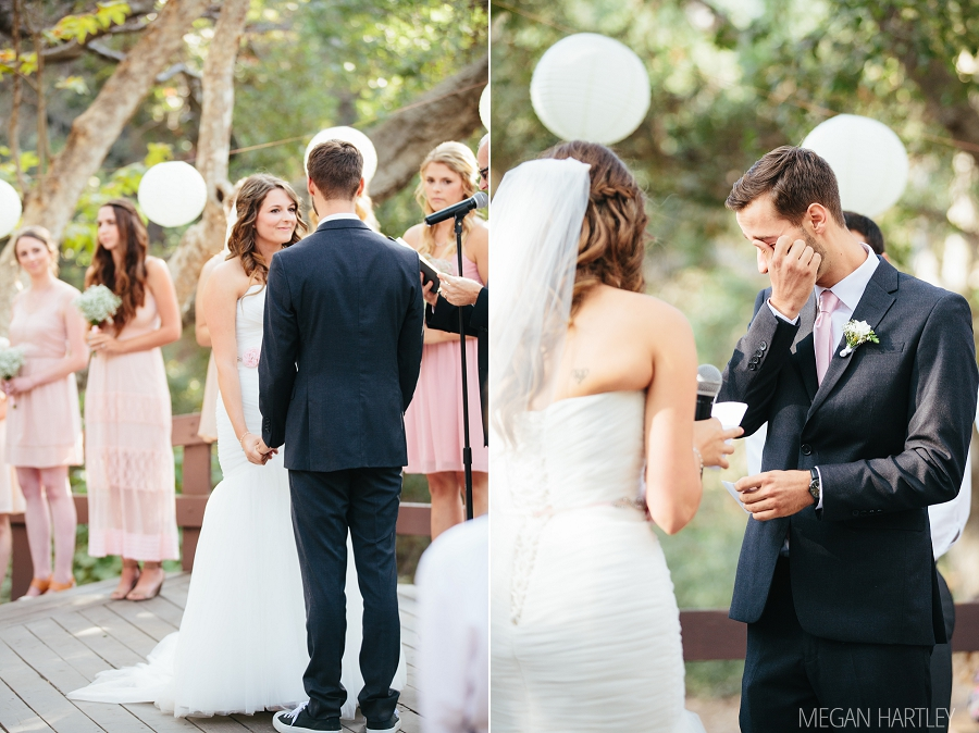 Megan Hartley PhotographyOrange County Wedding Photographer Oak Canyon 00014