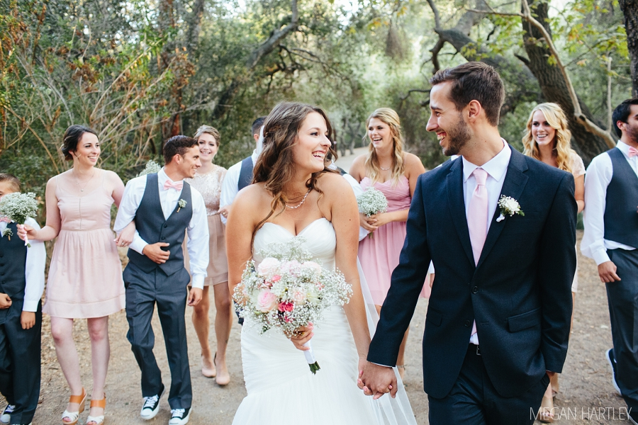 Megan Hartley PhotographyOrange County Wedding Photographer Oak Canyon 00021