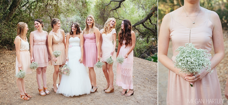 Megan Hartley PhotographyOrange County Wedding Photographer Oak Canyon 00023