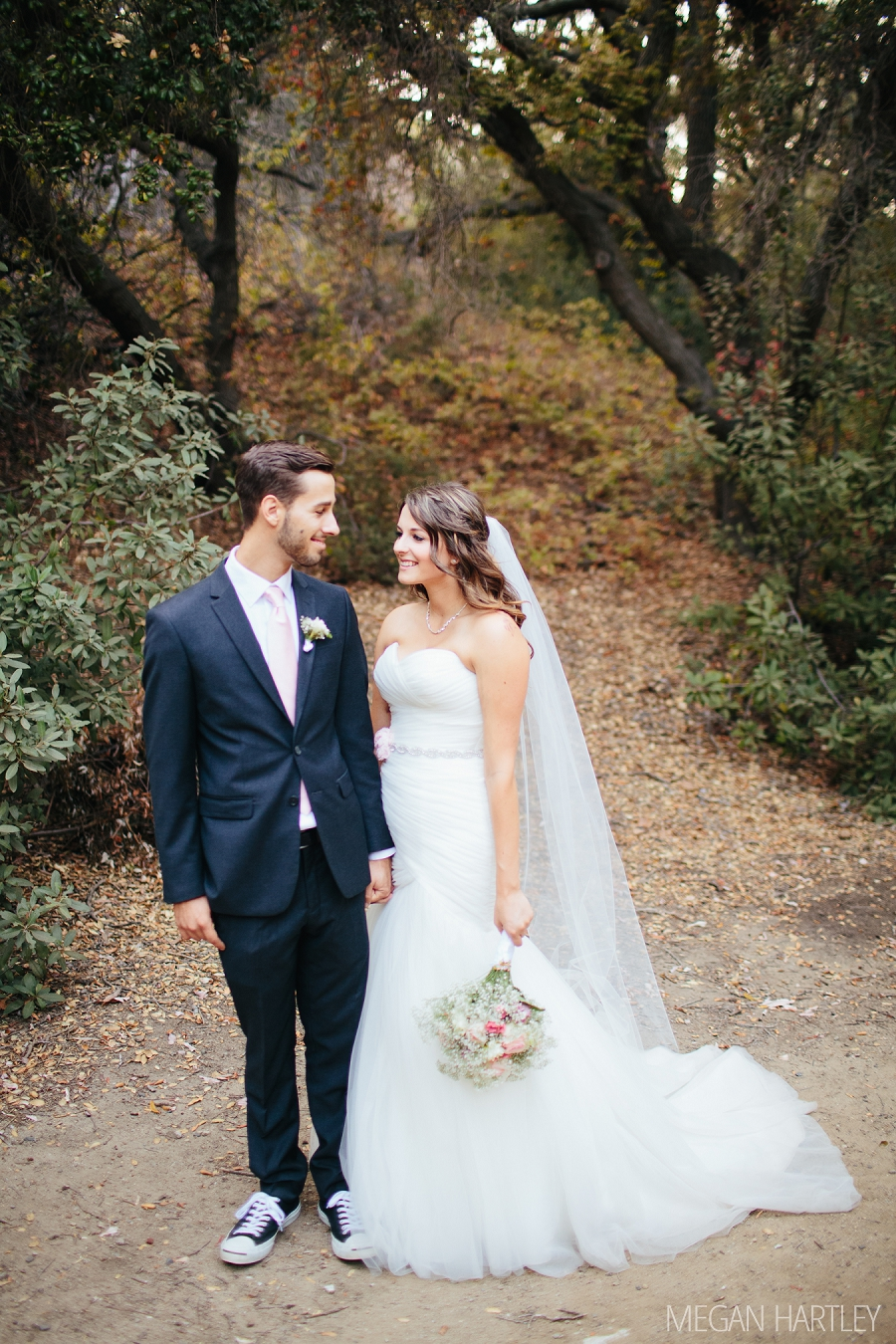 Megan Hartley PhotographyOrange County Wedding Photographer Oak Canyon 00025