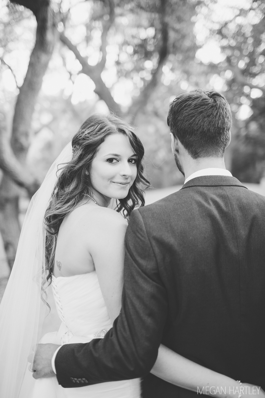 Megan Hartley PhotographyOrange County Wedding Photographer Oak Canyon 00027
