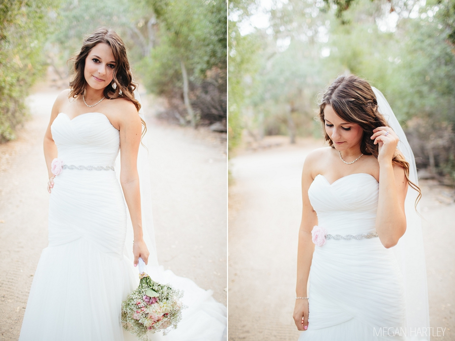 Megan Hartley PhotographyOrange County Wedding Photographer Oak Canyon 00031