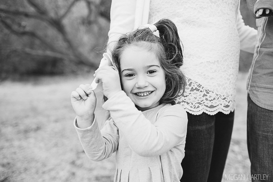 Megan Hartley PhotographyOrange County Family Photographer 00002