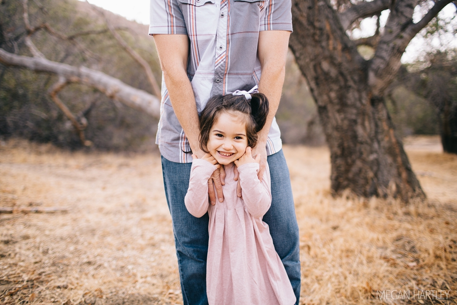 Megan Hartley PhotographyOrange County Family Photographer 00006