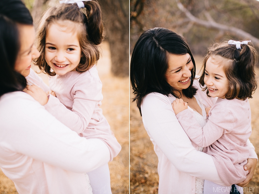 Megan Hartley PhotographyOrange County Family Photographer 00008