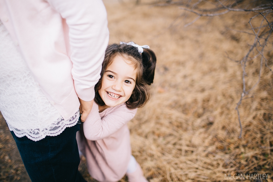 Megan Hartley PhotographyOrange County Family Photographer 00011