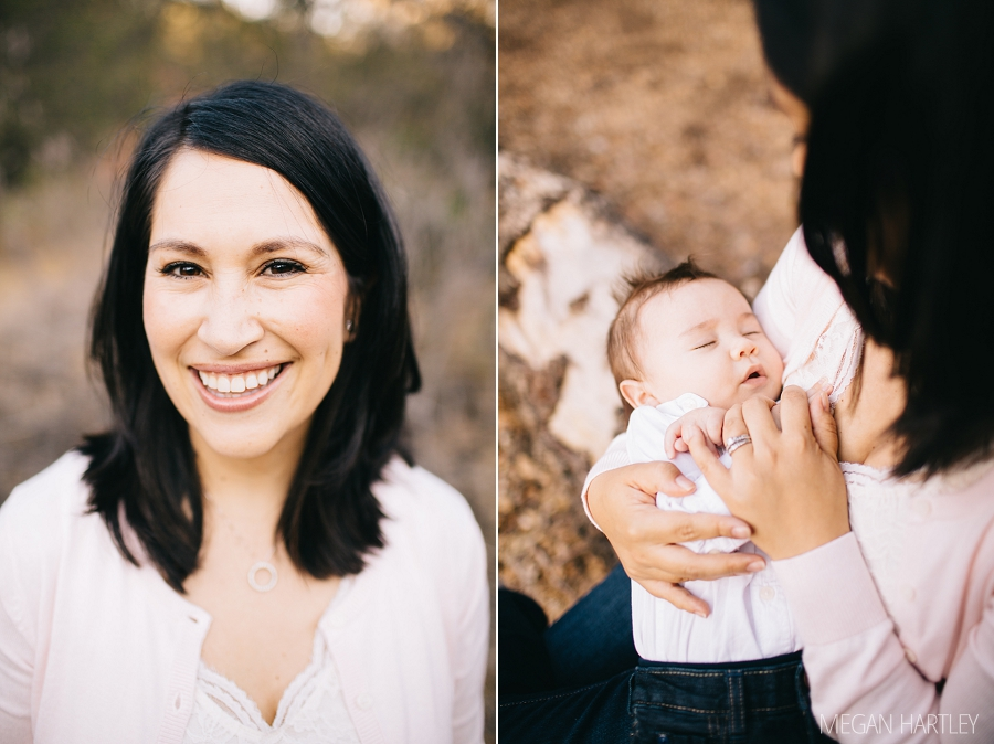 Megan Hartley PhotographyOrange County Family Photographer 00020