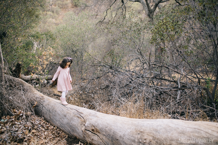 Megan Hartley PhotographyOrange County Family Photographer 00021